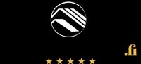 Luksushuvilat Logo